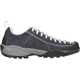 Scarpa Mojito Shoes iron gray